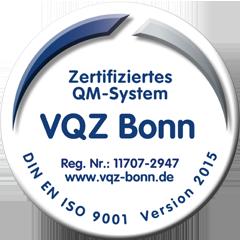 02-certificate-sm-vqz-bonn.png